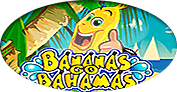 Игровой автомат Bananas-go-Bahamas