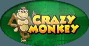 Игровой автомат Crazy-Monkey