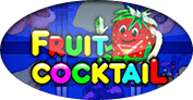 Игровой автомат Fruit-Cocktail