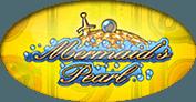 Игровой автомат Mermaids-Pearl