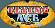 Игровой автомат Flying Ace Microgaming