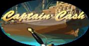 Игровой автомат Captain Cash Betsoft
